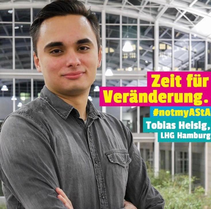 Tobias Heisig LHG Hamburg StuPa Kopie